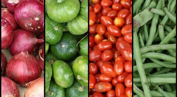 fibres-fruits-et-legumes