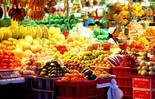 fruits-sante