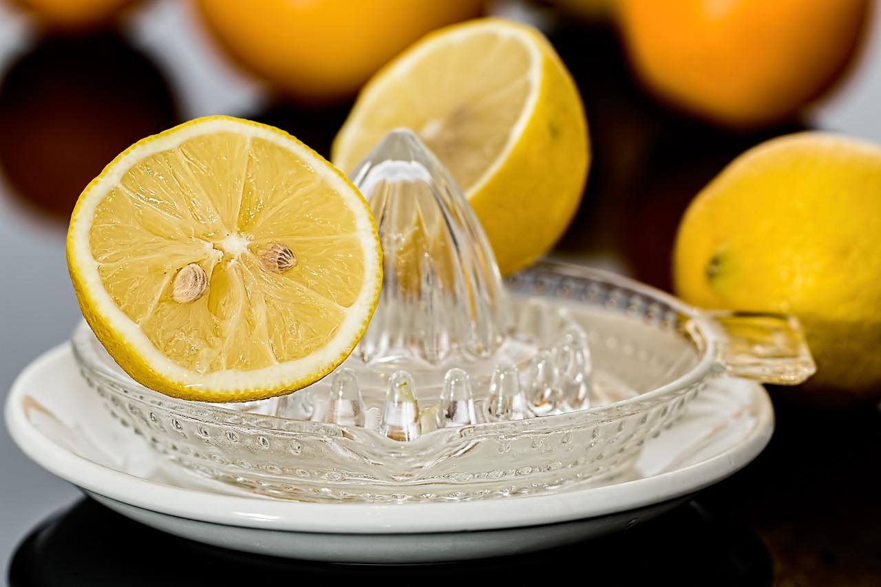 detox-citron