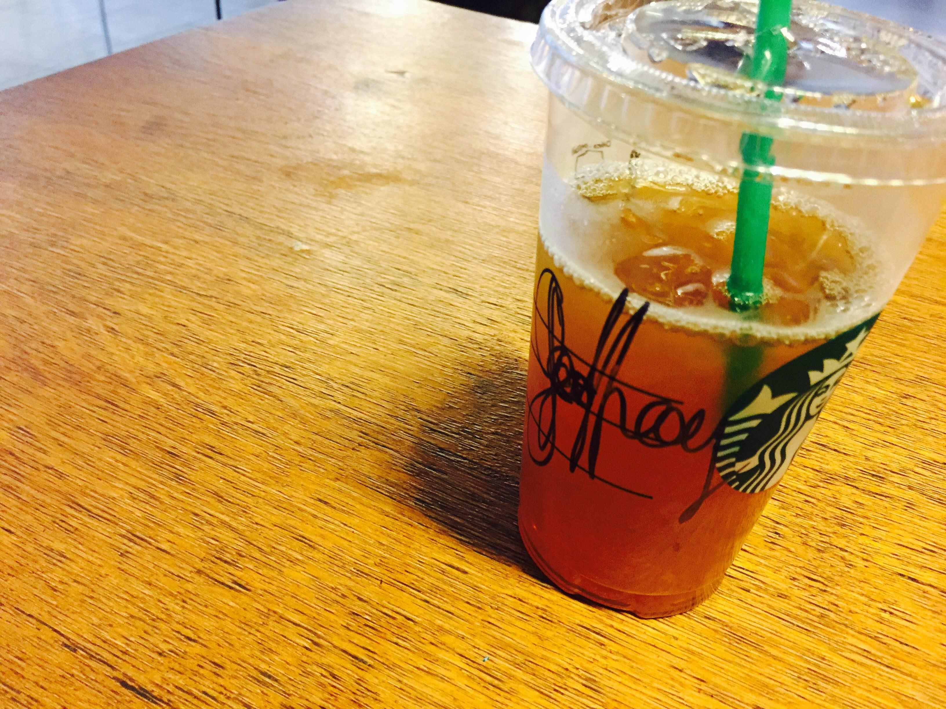 Le thé vert contient t-il de la caféine ? Toute la vérité sur le thé vert